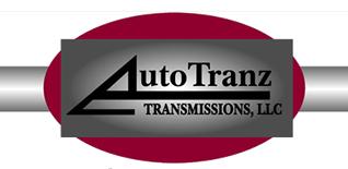 AutoTranz Logo